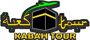 Kabah Tour
