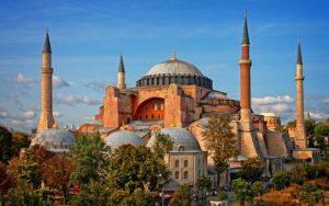 umrah-plus-turki
