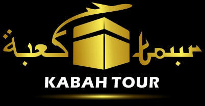Kabah Tour – PPIU No U.216